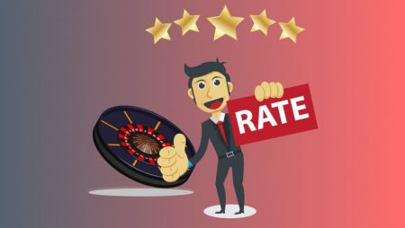 How to Choose Reliable Online Casino Using Reviews