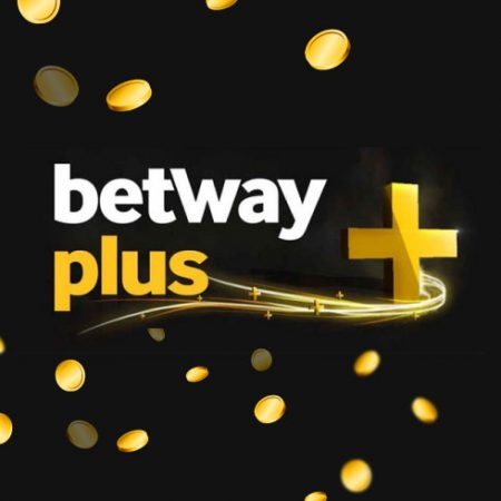Betway Loyalty Points